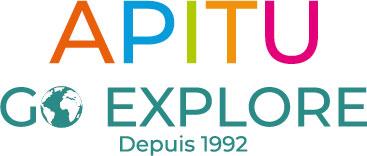 APITU GO EXPLORE : Echanges culturels et découverte du monde