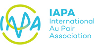 International Au Pair Association