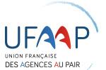 Union Française des Agences Au Pair